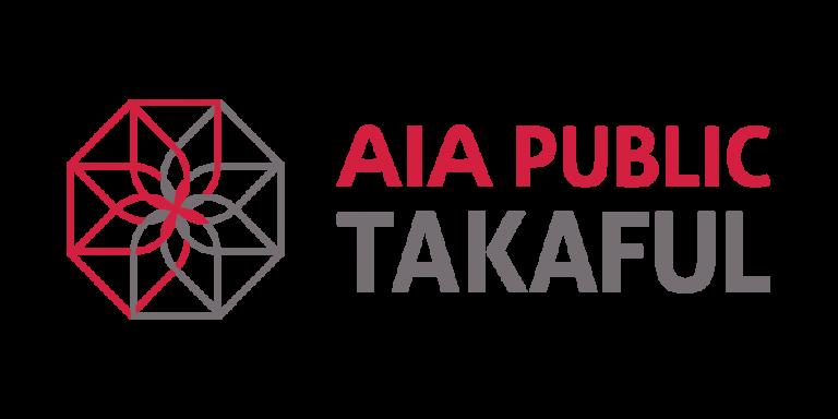 3 AIA Public Takaful