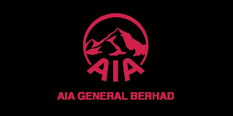 4 AIA General Berhad