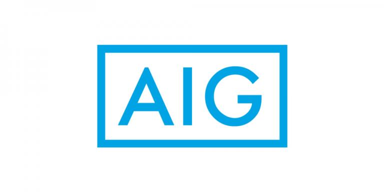 6 Aig-logo