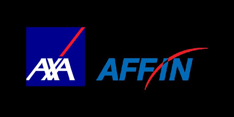 7 AXA Affin