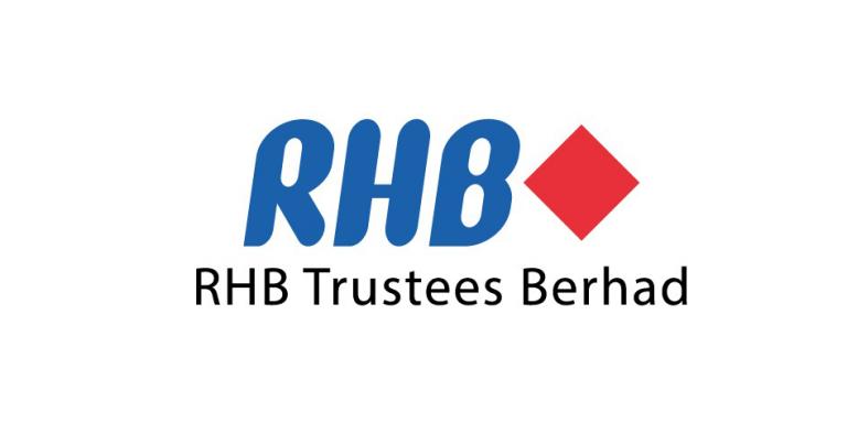 8 RHB Trustees