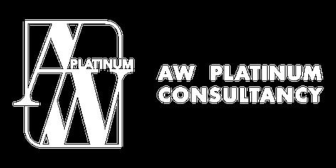 AW Platinum