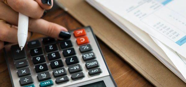 3 Financial Planning